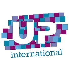 Up International B.V.