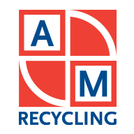 A&M Recycling