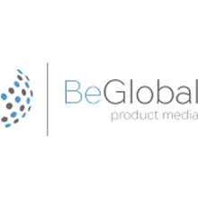 BeGlobal Promotions