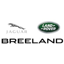 Breeland Jaguar Land Rover